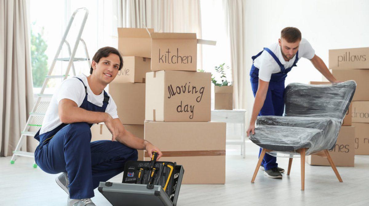 איך מתכננים הובלות דירה?
